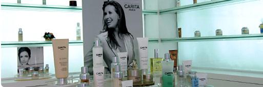 bpic_carita_spa