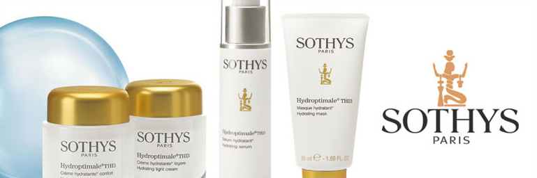 sothys-category-banner
