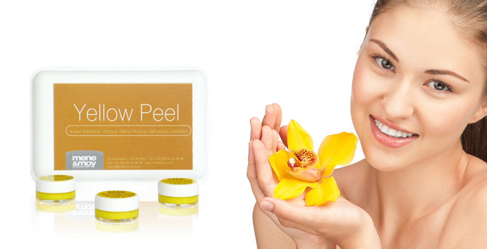 yellow-peel 2